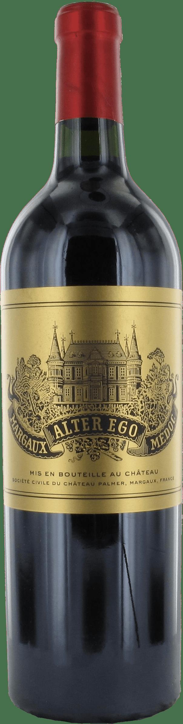 Wine egovin EGOVIN: Reader
